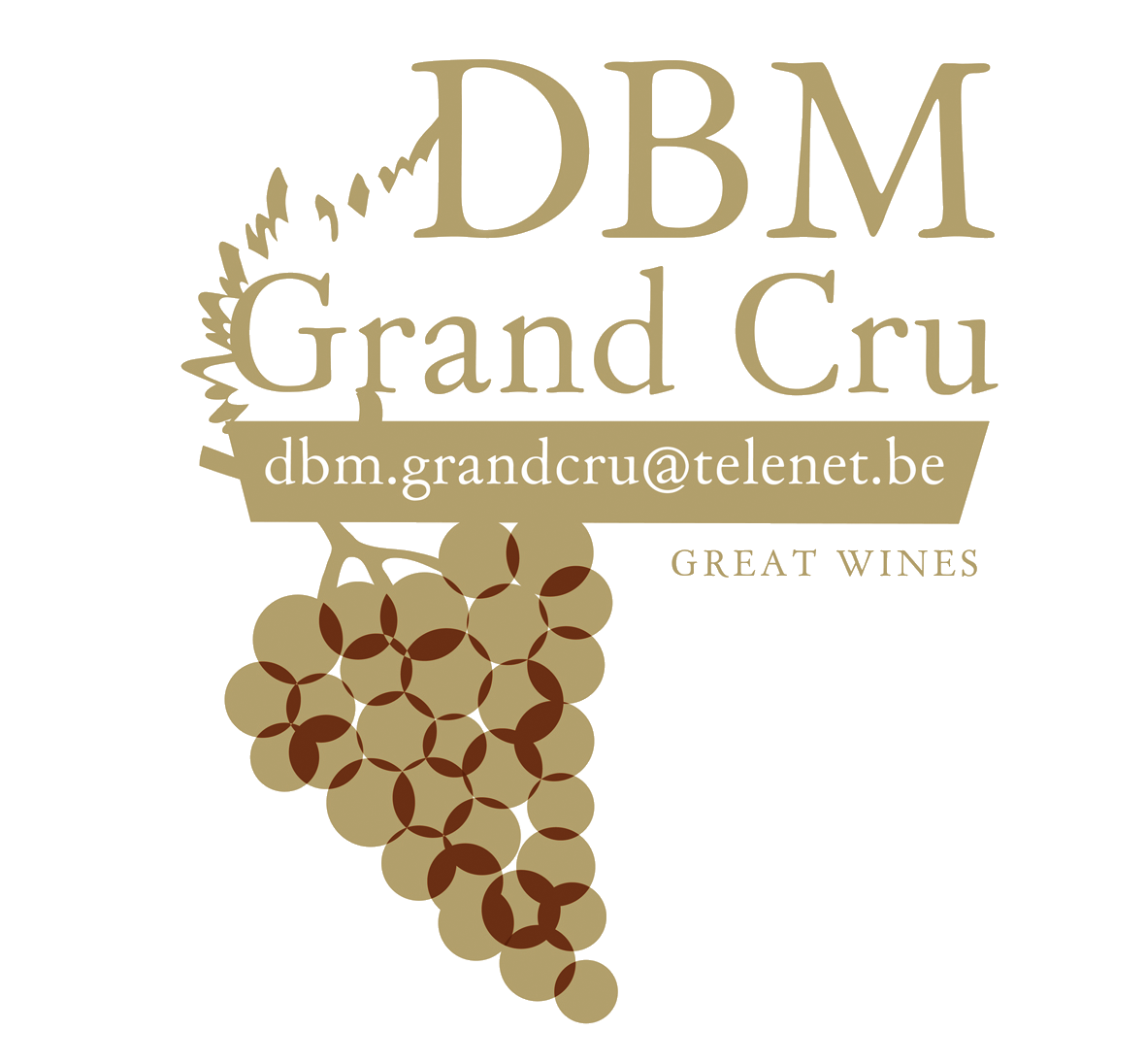 DBM Grand Cru